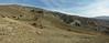 Yeniköy 2400m before Sakaltutan Gecidi [5]