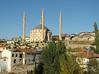 Mosque of Darende