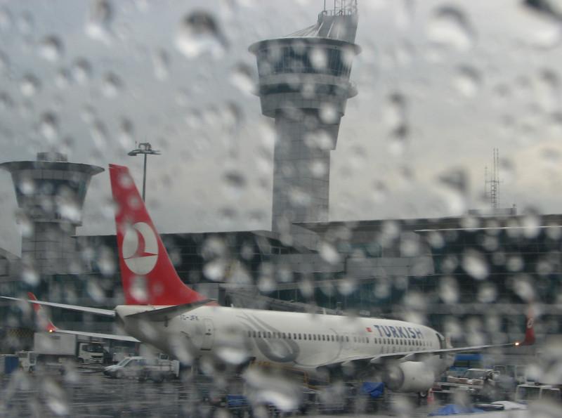 Düsseldorf-Istanbul  Istanbul-Diyarbakir     Diyarbakir-Istanbul  Istanbul-Düsseldorf