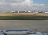Aerial view at Istanbul, flight Dusseldorf-Istanbul-Dalaman, Germany - Southwest Turkey