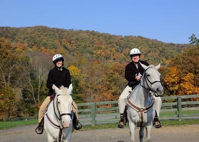 Virginia Fall 2010