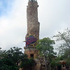 On the second day of our vacation, we went to Universal Studios Islands of Adventure!