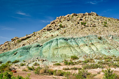 Green Cliff at Wolfe Ranch Parking Area (20090518_PX1_6626-A1)