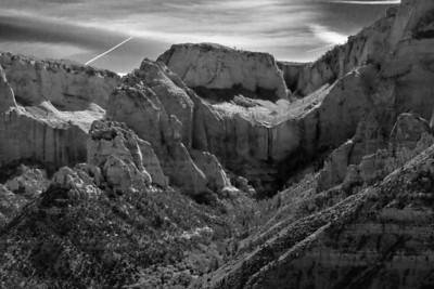 Kolob Canyon (20090510_PX1_5618-B1)