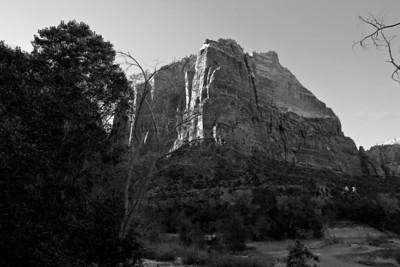 Zion Canyon View (20090510_PX1_5722-B1)