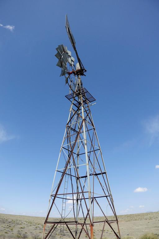 4-21-16 Ranch - Marfa, TX-01005