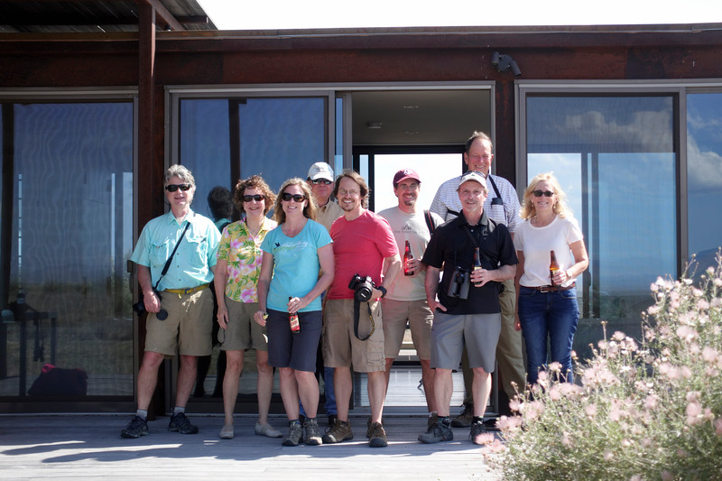 4-21-16 Wee House and Crew - Ranch - Marfa, TX-01013