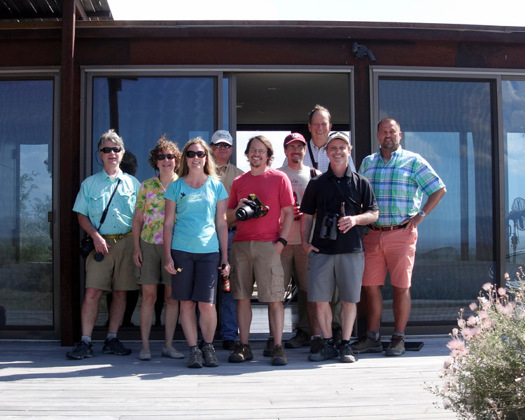 4-21-16 Wee House and Crew - Ranch - Marfa, TX-01016