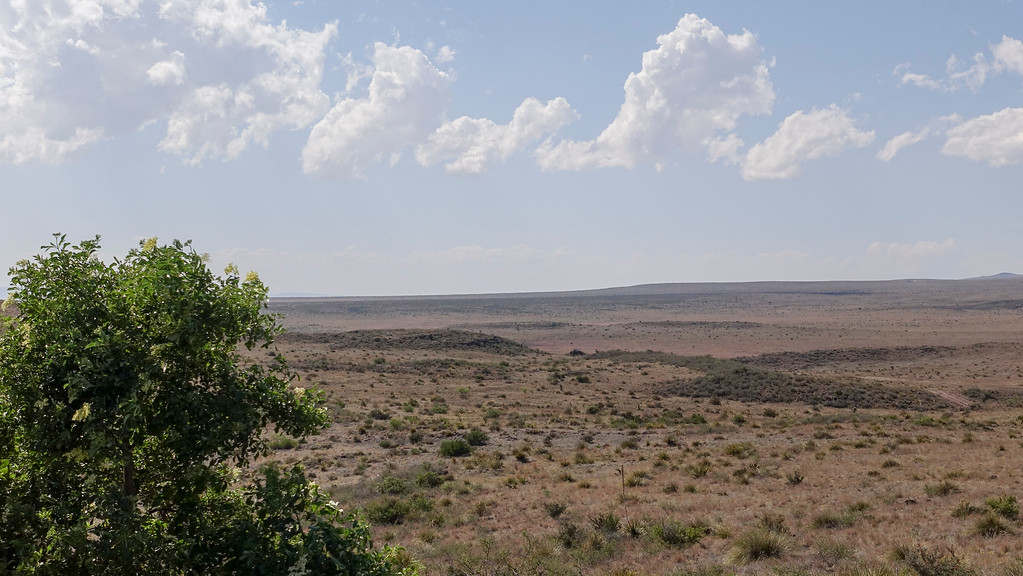 4-21-16 View from Wee house - Ranch - Marfa, TX-01019