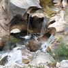 Illouette River