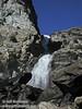 Wapama Falls (4/5/2003, Hetch Hetchy, Lynda's photo)