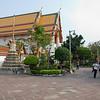 Thailand 0577