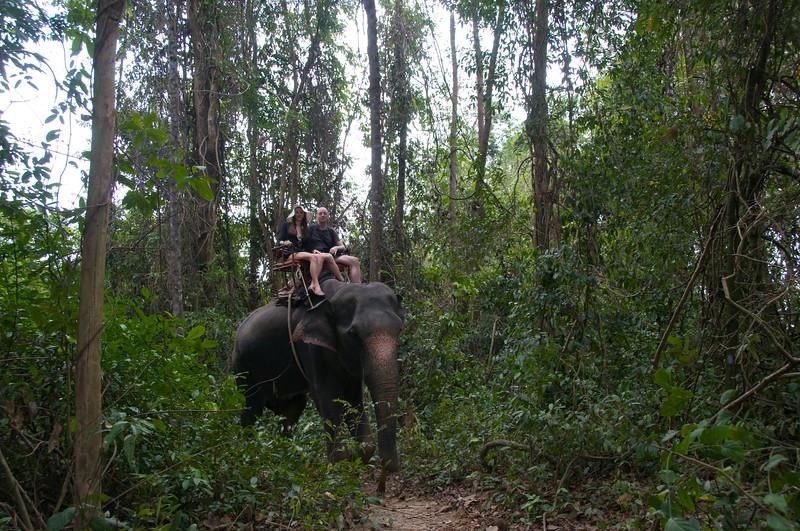 Thailand 0194