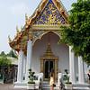 Thailand 0551