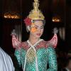 Thailand 0622