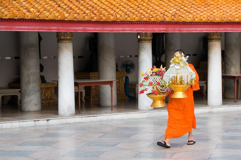 Thailand 0600