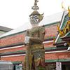 Thailand 0724