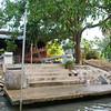 Thailand 0672