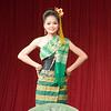 Thailand 0642