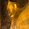 Thailand 0537