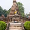 Thailand 1092