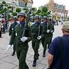 Thailand 0761
