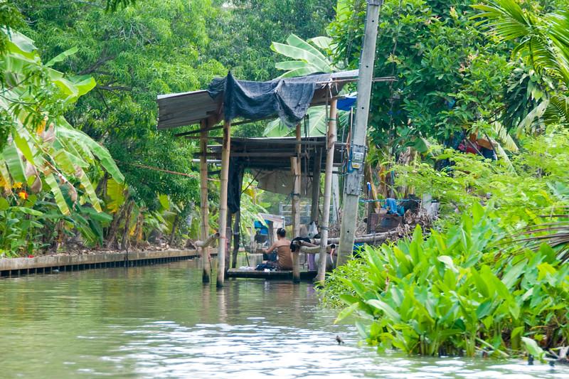 Thailand 0674