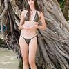 Thailand 0287
