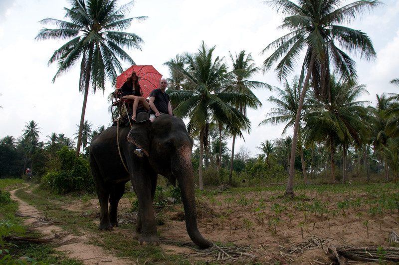 Thailand 0181