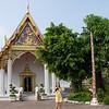 Thailand 0553