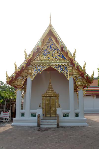 Thailand 0570