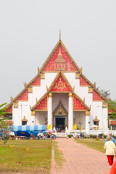 Thailand 1009