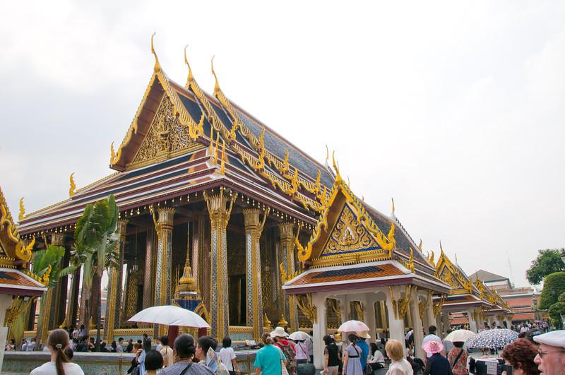Thailand 0751