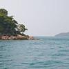 Thailand 0072