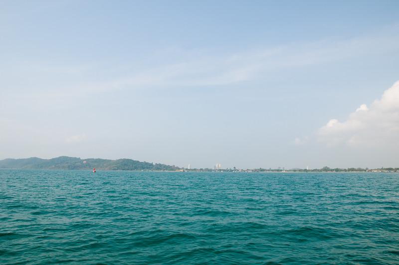 Thailand 0267