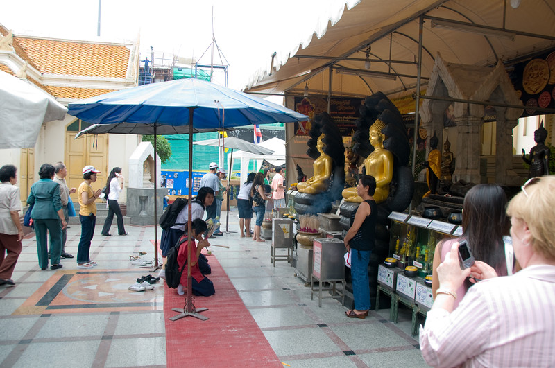 Thailand 0498