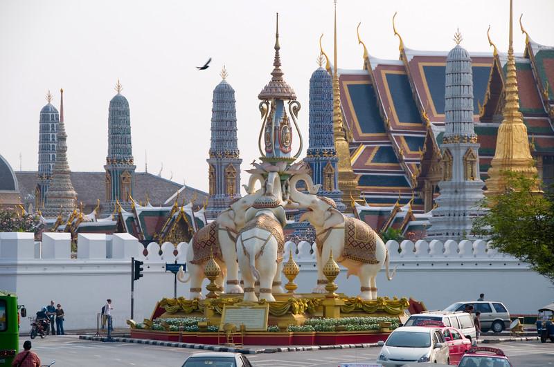 Thailand 0587