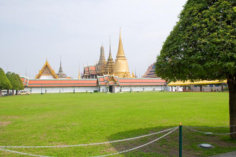 Thailand 0718