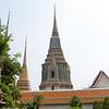 Thailand 0520