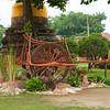 Thailand 0986