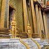 Thailand 0733