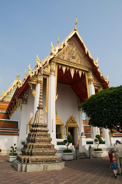 Thailand 0558