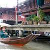 Thailand 0688