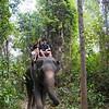 Thailand 0192