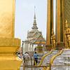 Thailand 0730