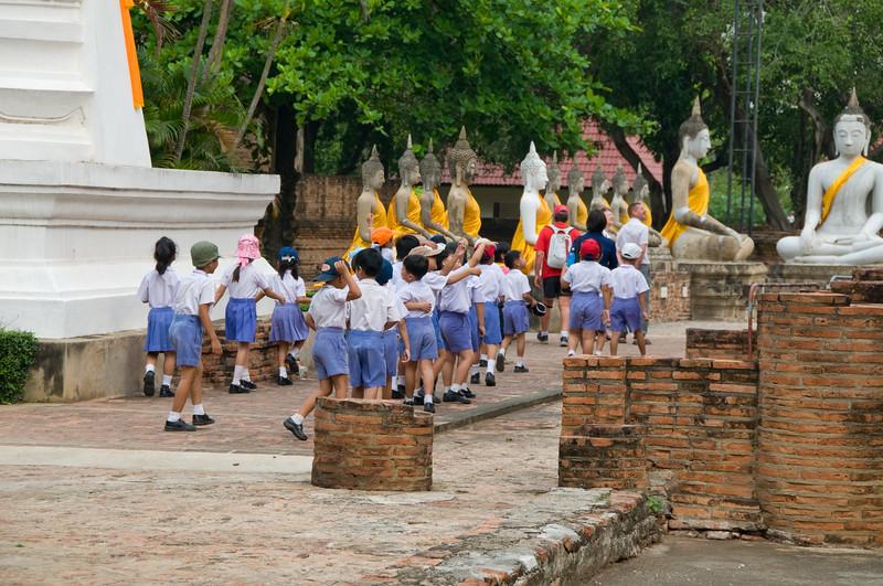 Thailand 0989
