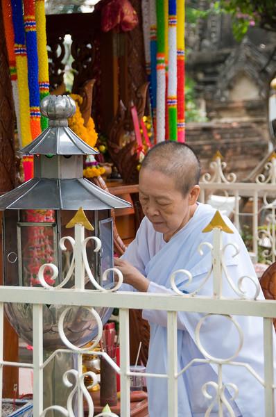 Thailand 0983