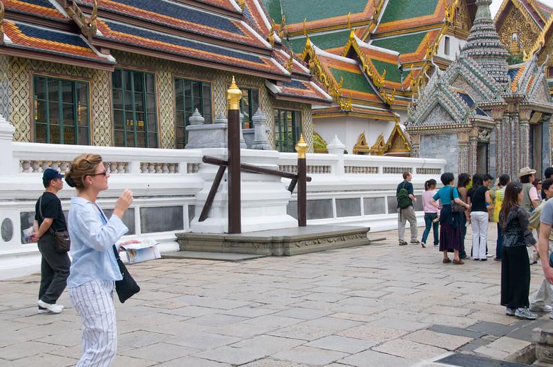 Thailand 0763