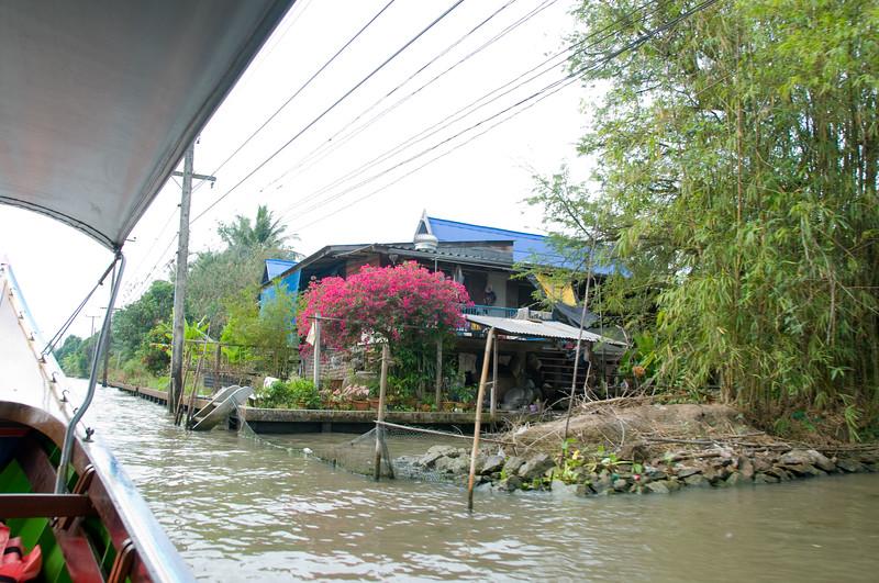 Thailand 0677