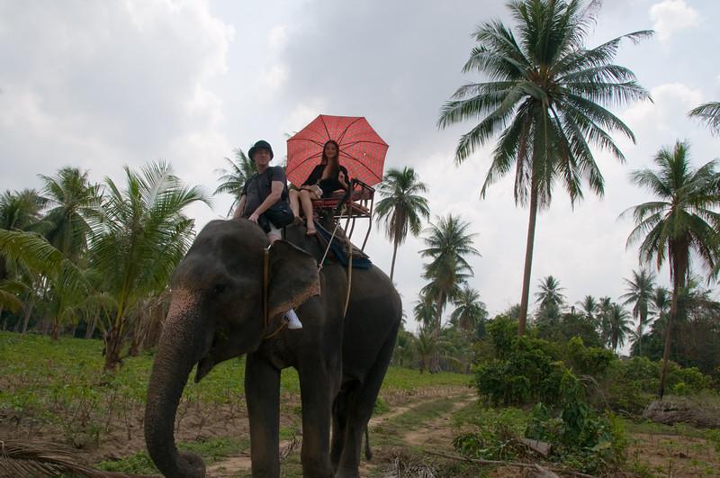 Thailand 0180